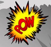 pow_batman