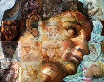 illusion-mosaic-1