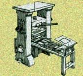 printpress