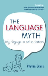 The Language Myth: A critical-review by David Adger